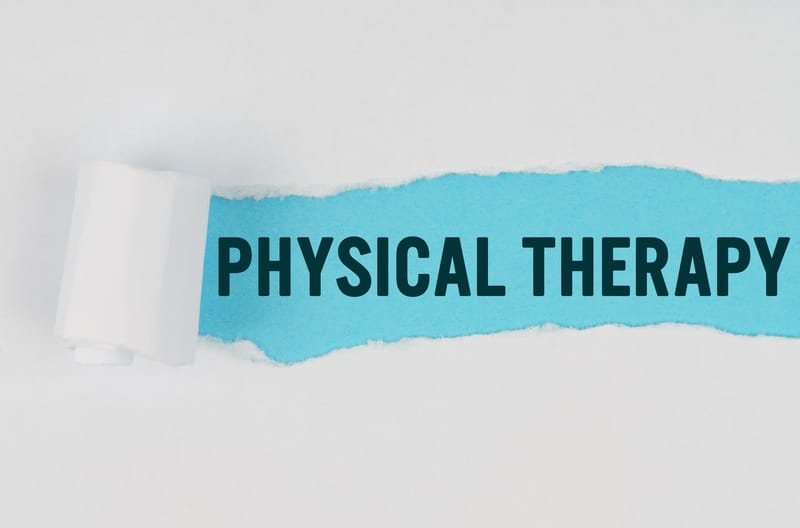 Kins Launches Hybrid Patient-Driven Physical Therapy Platform