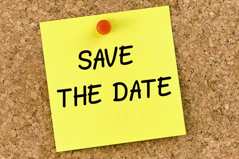 Save the Date: IAFNR 2021 Conference October 7-10