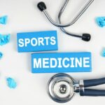 University of Oxford Launches Podium Analytics Institute for Youth Sports Medicine and Technology