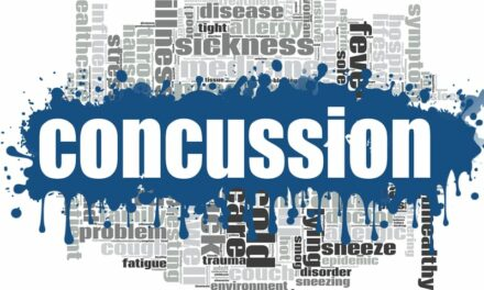 SportsEdTV, TeachAids Partner to Bring Concussion Education to the Masses