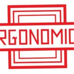 WorkWell Launches Ergonomics Training Program to Boost Workplace Safety