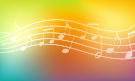 Live Music May Relax, Alleviate Pain in Pediatric Patients