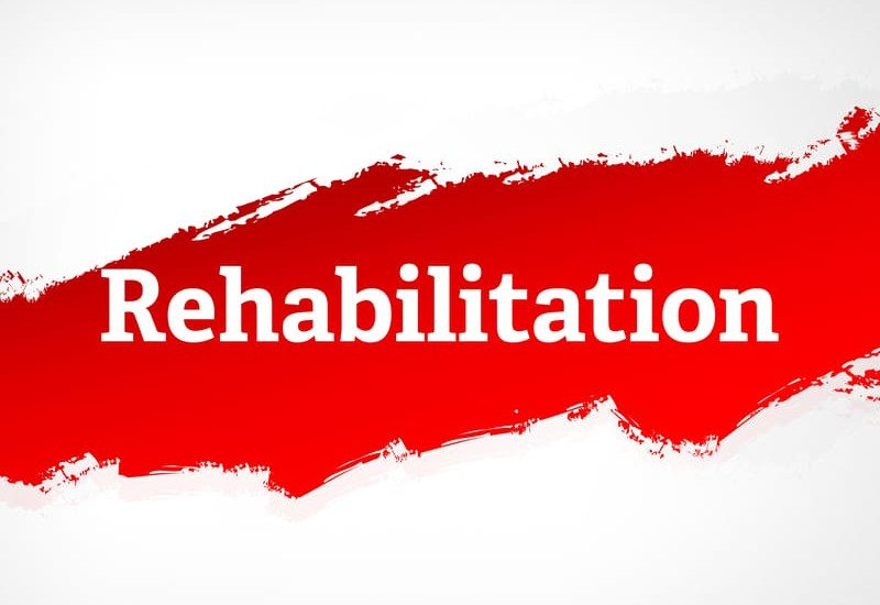 How High-Intensity Rehabilitation Could Boost Recovery After a Stroke