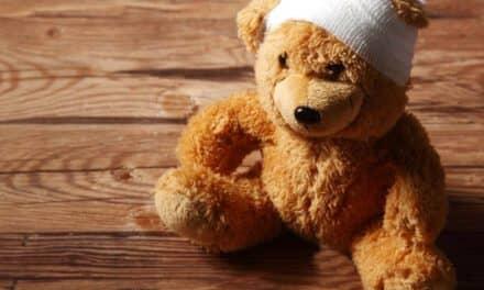 NIH Grant Funds CARE4Kids Pediatric Concussion Research Study