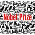 Nobel Prize Awarded for Research About Temperature and Touch