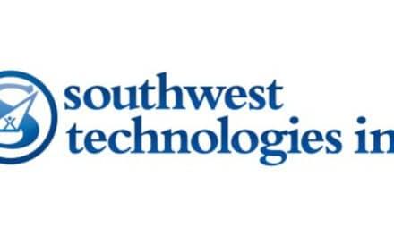 Southwest Technologies Seeks Customer Feedback