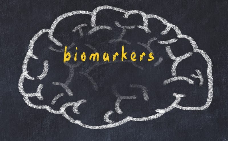 Saliva Biomarkers for Sports-Related Concussion Seem Promising