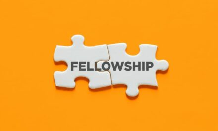 VA Adds PT and OT Fellowship Programs