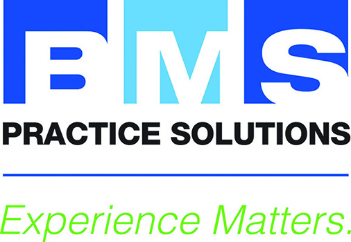 BMS_EXPERIENCE MATTERS