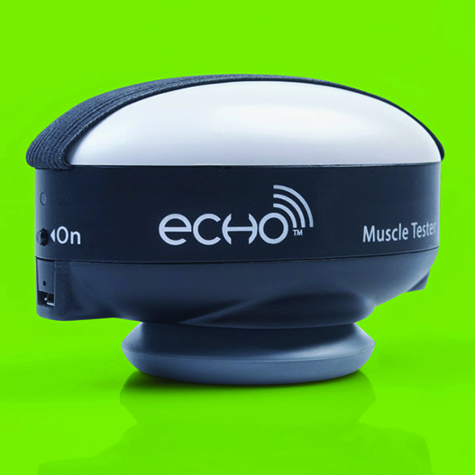 jtech_1_Echo_MT