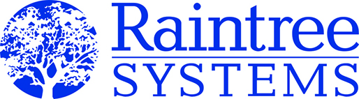 Raintree-logo