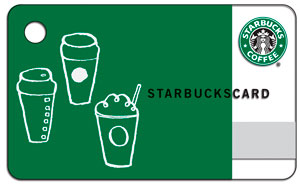 starbucks-gift-card_275974V2