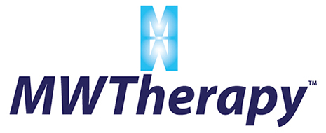 MWTherapy